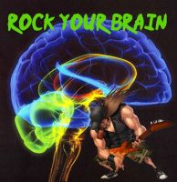 Rock you Mind by Esroth