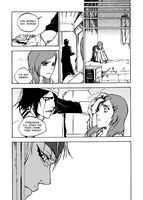 BLEACH: TCoH p05 by Sideburn004