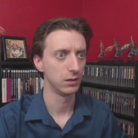 Projared (High Seas Trader): ... Nice. by IronyProductions