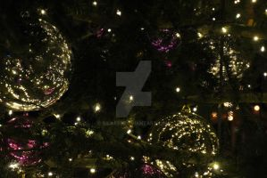 Christmas tree 03 by Silas89