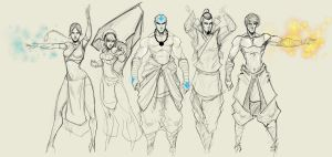 Og-team-avatar-full WIP by Sketchydeez