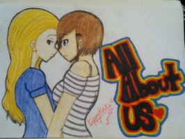 All About Us by Olive-Olive-Olive
