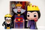Evil Queen Collection by LDFranklin