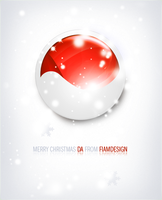 Christmas ID by FIAMdesign