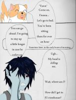 Marshall Lee x Fionna - Pg 7 by SuicidalxEmbrace
