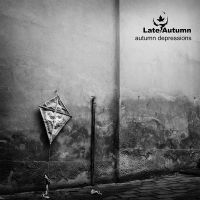 Autumn Depressions by calis