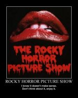 RHPS by Scarecrow113
