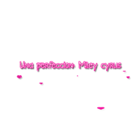 Texto png para pili by Nereditions