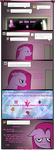 Ask-Pink-Pony #14 by Dirgenesis