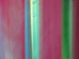 Color Ribbons 3 by FiLH