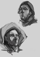 sketches_022 by SunnyJu