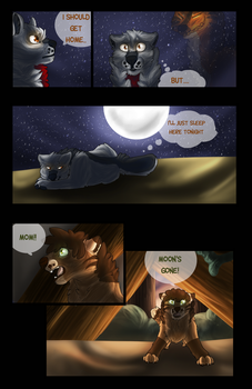 Chapter 2, Page 10 by lucifers-roomate