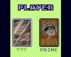PLAYER SELECT gif by Krooked-Glasses