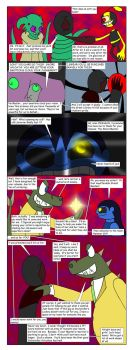 DU - What Dreams are Made Of Pg 3 by Ignolian-Thorne