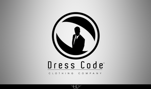 Dress Code by josephlorate