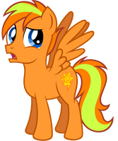 Sunbolt by wildtiel