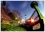 Playfair Steps by gdphotography