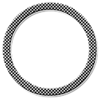 Circulo png by Ohsithisismyworld