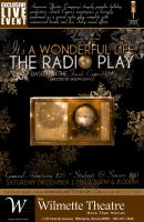 It's a Wonderful Life by mtucker