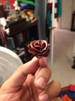 Mother's Day Rose p5 by fagha006