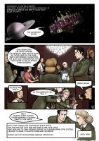 Page 14a Directors Cut by staticgirl