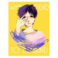 blind by daaanch