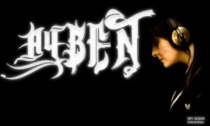 Ayben 3 by VRT-design