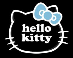 Hello Kitty for Boys by furiousfelinefuries