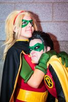 Happy Independence Day! by SoloGrayson