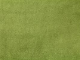 Green Fabric Texture Suede Cloth Stock Wallpaper by TextureX-com