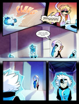 SanCirc: Page 262 by WindFlite