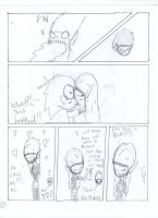 CARTOON: a Loony love pg.31 by abnormalDre