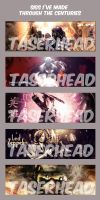 Sig Collection by Taserhead