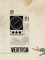 Vertigo by F-For-Fake
