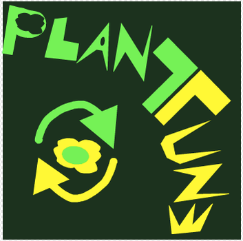 PLANTUN3 Cover by pac2005
