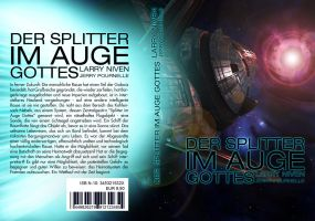 book cover B03 by y