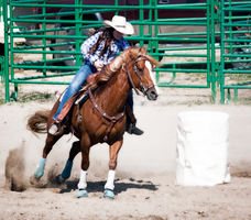 Rodeo12-2014 by Lonewolf-Eyes