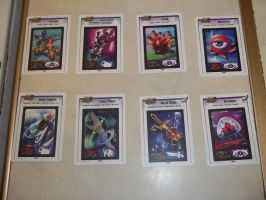 Kid Icarus Uprising AR Cards 10 by extraphotos