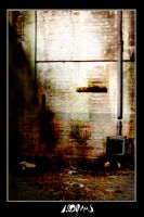 old heater by Kemao