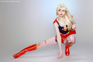 Super by EveyDantes