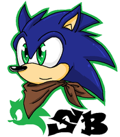 Sonic Boom Game by emichaca