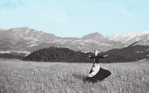 Sound of Music wallpaper by lerosier