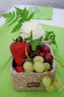 Fruit Basket by Moral-Imbecile