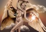 Angel-small by Pixel--Chick