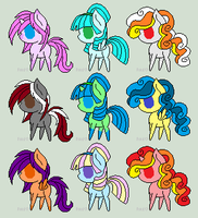 Adopts #3 (Closed) by MagicalPonyLlama