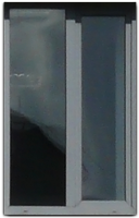 misc window texture png by dbszabo1