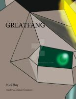 Greatfang Final Cover by Chillyfoot
