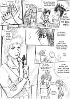 KHS BBS 02 page 31 by xTwoHeartsx