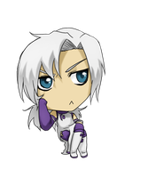 Prize: jymaru chibi by Miss-Sheepy