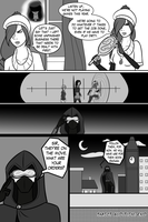 SMOCT 3 Audition: Page 7 by ChelseaDanger
